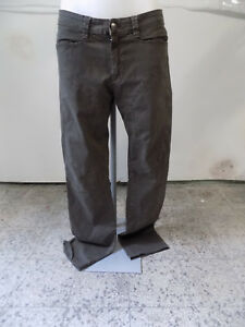 Pantaloni Woman Carlo Donna 2 Pantalone Tg 2943 9 Pants Chionna aqXO4