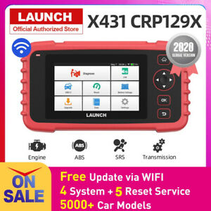 LAUNCH-X431-CRP129X-OBD2-Scanner-Engine-ABS-SRS-SAS-AT-TPMS-EPB-Diagnostic-Tool