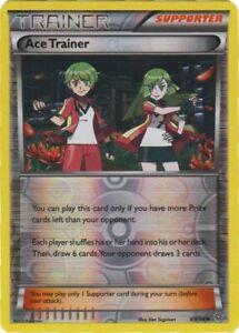 1x-Ace-Trainer-69-98-Uncommon-Reverse-Holo-NM-Pokemon-Ancient-Origins