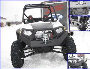 Polaris-RZR-Front-Bumper-with-winch-Mount-fits-RZR800
