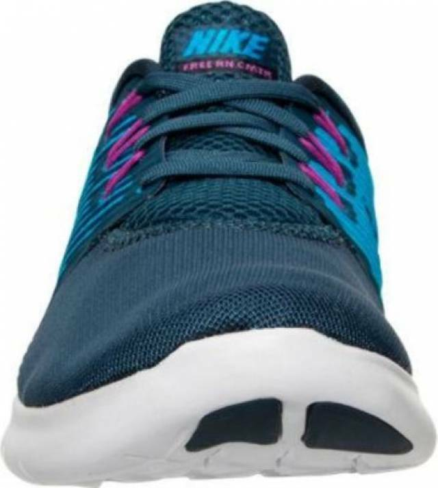 aca7b4272800 ... NIB Women s Women s Women s Nike Free Run Commuter Shoes 831511 400  Roshe Flex 4448ef