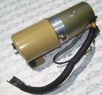1964-1966 Chevrolet Convertible Top Pump | Motor/pump | Free Shipping