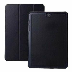 Cover-Per-Samsung-Galaxy-Scheda-A-Sm-P550-9-7-Custodia-Case-Protettiva-P551-P555