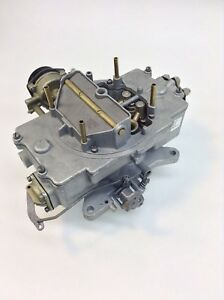 Details about AUTOLITE 4100 1 08 C6SF-A CARBURETOR 1966 FORD THUNDERBIRD  FAIRLANE 390-428