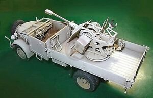Lead-Warrior-1-35-Steyr-2000A-FlaK-38-103-Carrier-Conversion-1500A-01-LW35030