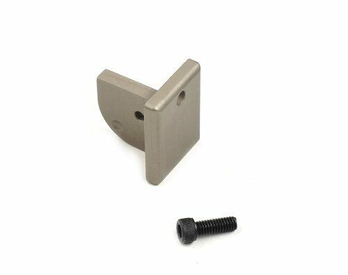 TenPoint Dovetail Fixed Position Accessory HCA-074