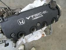 Motor Honda Civic MA9 EG4 EG8 D15Z1 Bj. 1992-1997