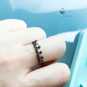 18k-black-rhodium-plated-crystal-crown-wave-ring-fashion-party