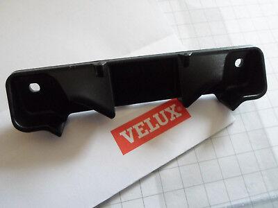 Schließblech Velux T-G2 Dachfenster T-Verschluß Neu Strike plate