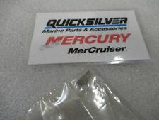 R69 Genuine Mercury Quicksilver 8178831 Key Set OEM New Factory Boat Parts