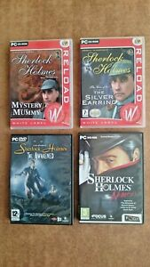 Sherlock-Holmes-Collection-PC-Windows