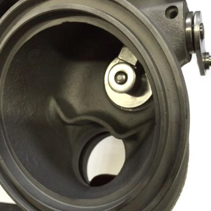 BMW N54 135i 335i 535i Wastegate Rattle Repair | Other