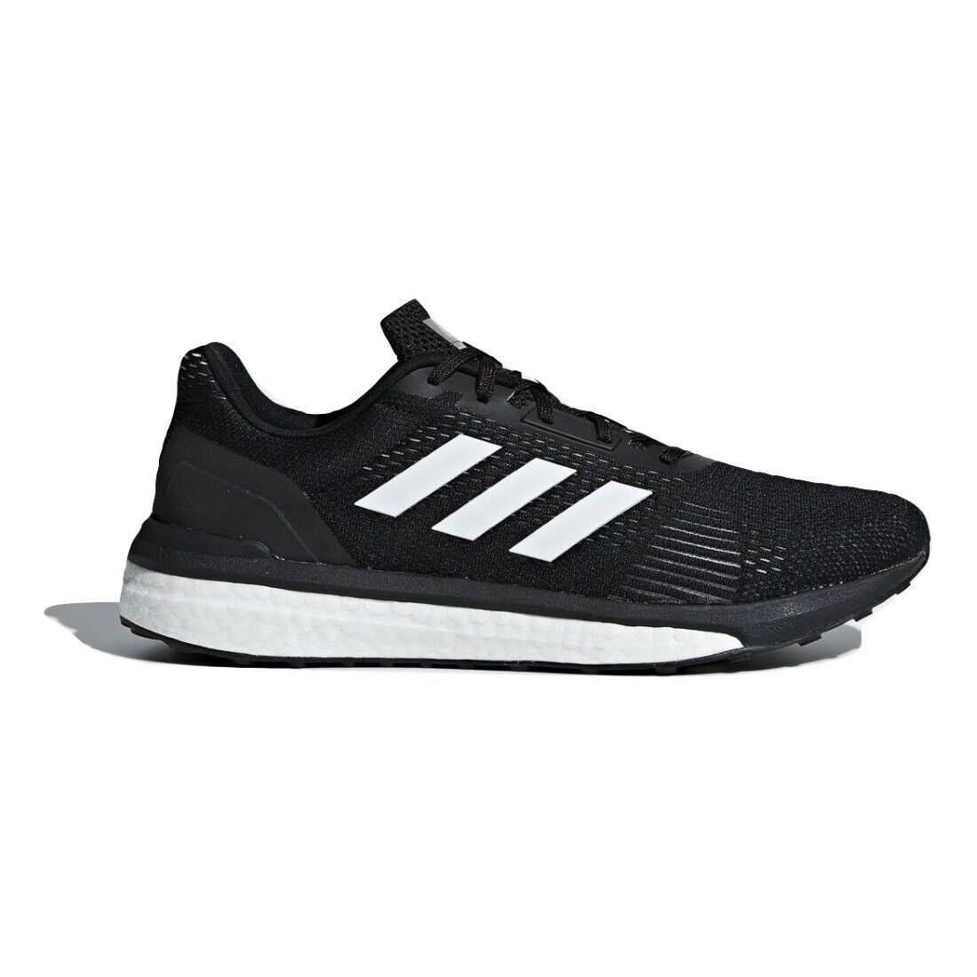 Adidas Men's Solar Drive ST Running  shoes  retail stores