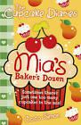 Mia's Baker's Dozen by Coco Simon (Paperback, 2012)