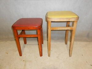 home furniture diy furniture stools breakfast bars