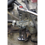"""AK598 Sealey Crow/'s Foot Spanner Set 10pc 3//8/""""Sq Drive-Métrique clés"""