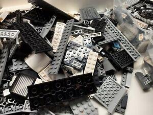 Lego-Star-Wars-Bundle-1-kg-Mixed-Bricks-SMALL-MED-grand-plaques-pieces-pieces