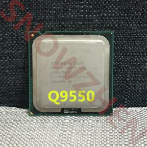 Intel-Core-2-Quad-Q9550-CPU-2-83GHz-12M-1333-SLB8V-SLAWQ-LGA775-Processor