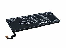 High Quality Battery for Samsung Galaxy Note 5 Dual Sim EB-BN920ABE Premium Cell