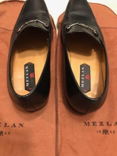 donald pliner Shoes Size 9
