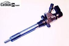 VOLVO C30 S40 V50/ Peugeot 307 407 607 807 Injektor Düse Injektoren 9657144580