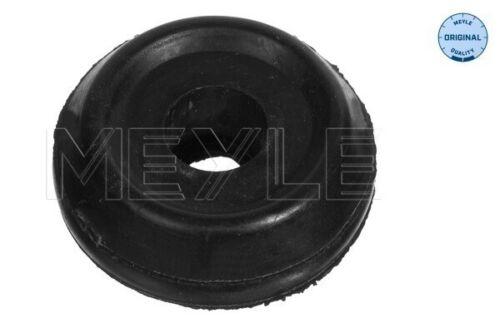 Stabilisatorkoppelstange MEYLE-ORIGINAL Quality 100 411 0010 MEYLE Lagerung