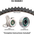 Engine Timing Belt Kit-Timing Belt Kit w/o Seals Dayco 95282K1
