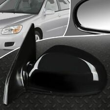 NEW Mirror Glass 02-04 Fits KIA SPECTRA Driver Left Side LH