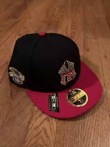 New-York-Yankees-New-Era-Stars-Stripes-July-4th-59FIFTY-Fitted-Hat-NWT-7-1-4