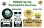 PRORASO-DUO-PACK-Shave-Soap-amp-Pre-after-Cream-Normal-Skin-or-Sensitive-Skin
