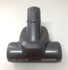 Hoover J30 Mini Turbo Nozzle 38mm 35600742