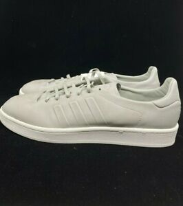 adidas-Wings-Horn-Campus-Sneakers-Casual-Sneakers-Sesame-Mens-Size-13-CG3752