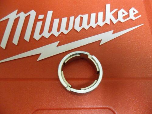 Milwaukee 2656-20 2657-20 M18,Impact Service Field 18-01-2657  Magnet Ring