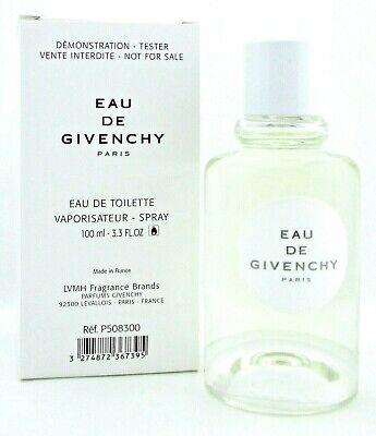 givenchy perfume 2018