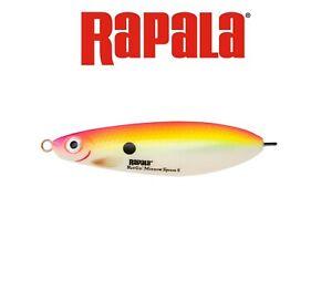 11cm Ripple-Twister verde//Glitter pesca Shad/'s p86 goma de pescado arte cebo