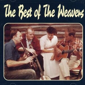 The-Weavers-Best-of-New-CD