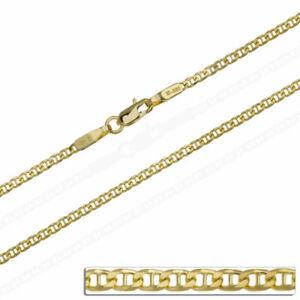 Männer 585 goldkette eyefortransport.com