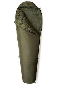 LH Olive Snugpak Softie Elite 2 Sleeping Bag