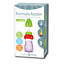 Mimi-amp-Mago-3-in-1-Teat-Spout-For-Water-Juice-Milk-Bottles-And-Carton-1-2-4-PK thumbnail 2