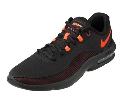 Nike Air Max Advantage 2  (AA7396-004) Mens Cross-Trainers (Sz; 12)  NIB