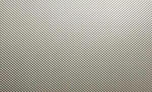 Plastruct HO Checker Plate Clear Plastic Pattern Sheet 2 #91680 x