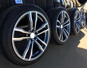 20-Zoll-satz-winterkomplettraeder-fuer-BMW-X5-E70-F15-X6-F16-275-40-315-35-winter
