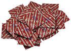 London rot Beutel 100er 100st PZN 8117115