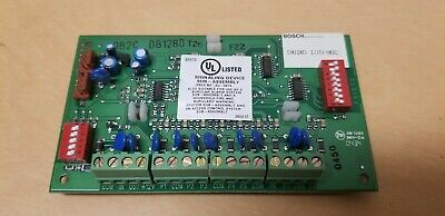 8-Zone Expansion Module Genuine formerly APR-ZX8 Paradox ZX8