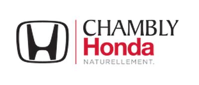 Chambly Honda