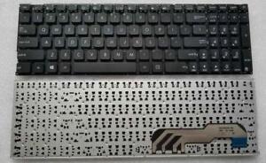 New-Asus-X541-X541LA-X541S-X541SA-X541UA-R541-R541U-Laptop-US-Keyboard-no-frame