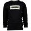 Indexbild 1 - VINGINO Jungen Longsleeve Shirt langarm JATUP deep black Gr.128-176
