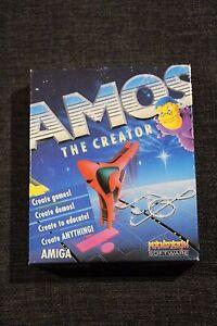Amos-The-Creator-Amiga-Game-Mandarin-Software