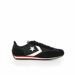 CONVERSE ALL STAR TRAINER OX SCARPE FREE TIME UNISEX 161230C