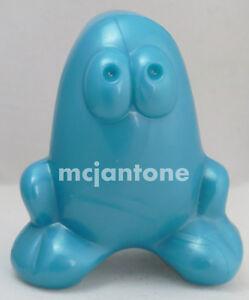 LOOSE-McDonald-039-s-2000-Crazy-Bones-EGGY-Bone-Gogos-GOGO-Pick-Your-COLOR